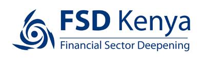 FSD kenya innovation