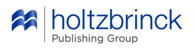 holtzbrinck innovation