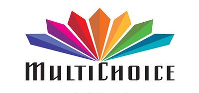 multi choice innovation
