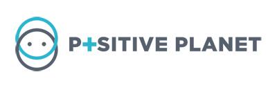 positive planet innovation