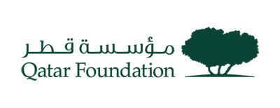 qatar foundation innovation