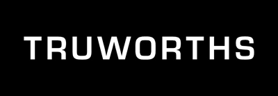 truworths innovation