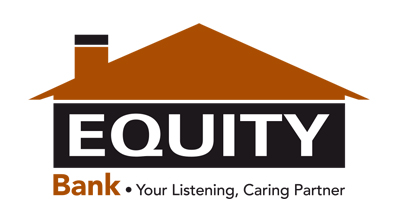 equity bank innovation
