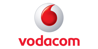 vodacom innovation